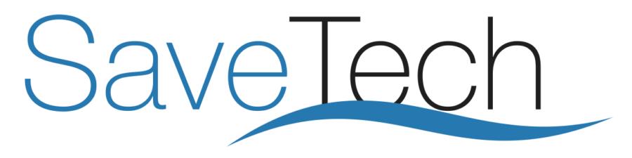 SaveTech | Installatiebedrijf Geldermalsen